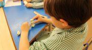 Orzeczenie o potrzebie kształcenia specjalnego w edukacji dziecka niepełnosprawnego