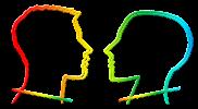 Ćwiczenia logopedyczne – realizacja głoski [sz]