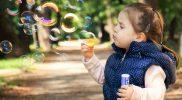 Wczesne wspomaganie rozwoju dziecka – stymulacja zmysłowa. Nowy kurs doskonalący