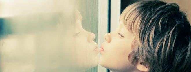 KURS ONLINE: Zespół Aspergera. Funkcjonowanie psychospołeczne dzieci i młodzieży