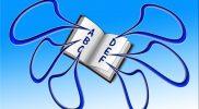 Metoda Strukturalna – nauka czytania i pisania uczniów z deficytami rozwojowymi