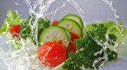 Scenariusz zajęć w internacie na temat zdrowego odżywiania
