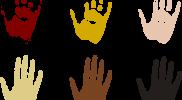 Program zajęć z Terapii Ręki dla uczniów z niepełnosprawnością intelektualną i ruchową