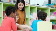 Pedagogika – dlaczego warto ją studiować?
