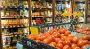 Scenariusz lekcji przyrody – Czy pokarmy, które jemy, są zdrowe?