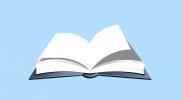 Scenariusz lekcji z języka polskiego w klasie V z elementami oceniania kształtującego