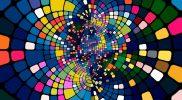 Rozwijanie inteligencji wielorakich – inteligencja wizualno-przestrzenna