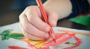 Opis i analiza przypadku dziecka z obniżoną koordynacją wzrokowo-ruchową i sprawnością manualną