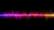 Zaburzenia przetwarzania słuchowego u dzieci – przyczyny, objawy, terapia