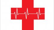 Poznajemy wyposażenie apteczki pierwszej pomocy – konspekt zajęć dla uczniów szkoły specjalnej