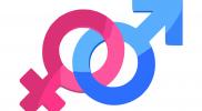 Seksualność osób z niepełnosprawnością intelektualną – kurs doskonalący