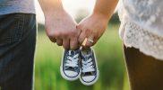 Postawy rodzicielskie i ich wpływ na budowanie poczucia wartości dziecka