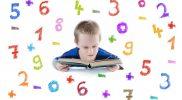 Scenariusz zajęć koła matematycznego dla klas V i VI – Prawa Dziecka