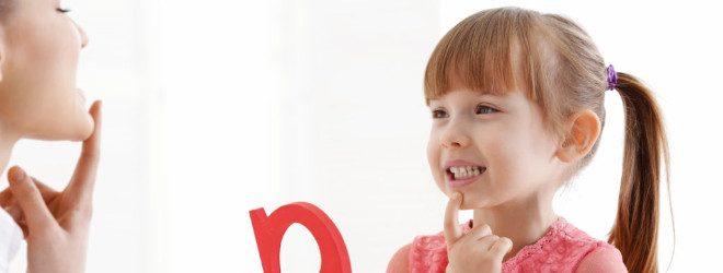 KURS ONLINE: Stymulacja rozwoju mowy u dzieci w wieku przedszkolnym