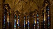 Konspekt katechezy dla uczniów z niepełnosprawnością intelektualną