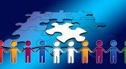 Kompetencje społeczne i zawodowe osóbniepełnosprawnych intelektualnie i ruchowo