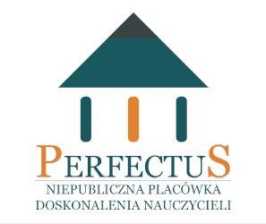 Perfectus - Niepubliczna Placówka Doskonalenia Nauczycieli