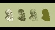 Scenariusz lekcji fizyki w klasie VII – Prawo Archimedesa
