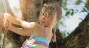Praca z dzieckiem nadpobudliwym w szkole i w domu – nowy kurs online
