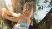 Jak postępować z dzieckiem nadpobudliwym? – 25 zasad