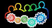 Nauczycielskie grupy wzajemnego wsparcia