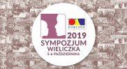 III Ogólnopolskie Sympozjum Logopedyczne. Diagnoza i terapia logopedyczna – nowe strategie, nowe perspektywy