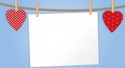 Konspekt zajęć kształtujących kreatywność – wykonywanie kartek okolicznościowych