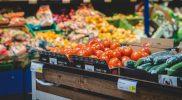 Rozwijanie umiejętności robienia zakupów – scenariusz zajęć