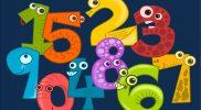 """Program wspomagający edukację matematyczną dzieci 3-4 letnich """"Z matematyką na Ty"""""""