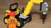 """Innowacja pedagogiczna organizacyjno-metodyczna """"Z robotyką za pan brat"""""""
