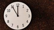 """Uczenie osób z autyzmem, czyli """"Jak Księciunio uczył się zegara"""""""