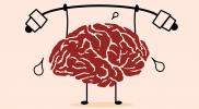 Gimnastyka Mózgu, czyli sposób na efektywną naukę
