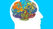 """Program Integracji Sensorycznej """"Mózg, ciało dobrze pracują, gdy zmysły i odruchy się zintegrują"""""""