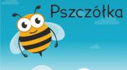 Ćwiczenie na zmiękczenia w Pszczółce – aplikacji do nauki czytania!