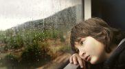 Depresja w autyzmie, czyli życie na granicy lęku