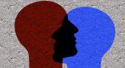 """""""Powiedz to migiem"""" – innowacja pedagogiczna wdrażająca do komunikacji z zastosowaniem AAC"""