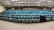 Drugie Seminarium Naukowe studiów nad niepełnosprawnością