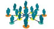 Program zajęć rewalidacyjnych rozwijających kompetencje społeczne
