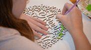 Scenariusz zajęć rozwijających kreatywność artystyczną uczniów w świetlicy szkolnej
