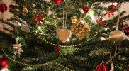 Zwyczaje Bożego Narodzenia – konspekt katechezy dla uczniów z niepełnosprawnością intelektualną