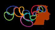 Konspekt zajęć logopedycznych z wykorzystaniem komunikacji alternatywnej Makaton