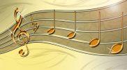 Rozwijanie inteligencji wielorakich w świetlicy – inteligencja muzyczna