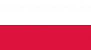 Polska moja ojczyzna – scenariusz zajęć z funkcjonowania osobistego i społecznego