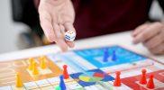 Konspekt zajęć rewalidacyjnych dla ucznia z zespołem Aspergera – Radzenie sobie z przegraną