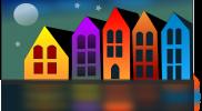 Dom oswojony. Jak stworzyć bezpieczną przestrzeń dla dziecka z ASD – nowa publikacja książkowa