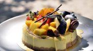 """Szkolny Konkurs Gastronomiczny """"Ale Ciacho"""" – regulamin"""