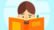 Rozwijanie umiejętności czytania – scenariusz zajęć rewalidacyjnych