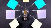 Metody aktywizujące w nowoczesnej edukacji