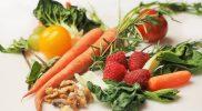 Szkolny Konkurs Wiedzy o Zdrowym Odżywianiu – regulamin