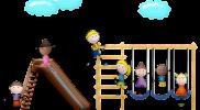 Rozwijanie umiejętności społecznych dziecka poprzez zabawę